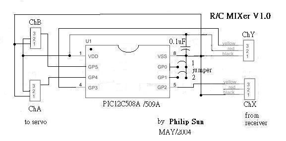 Historias aeromodel sticas de un antiguo novato p gina 6 for Pagina para crear planos